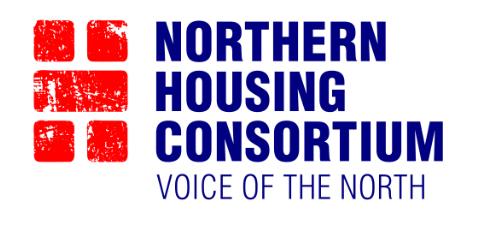 Northern Housing Consortium