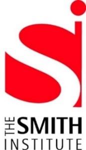 The Smith Institute logo